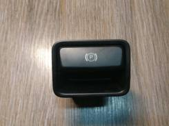 Кнопка ручного тормоза (ручника) Mercedes GL X166 2014 [100274923]