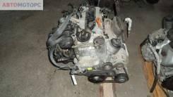 Двигатель Audi A3 8P/8PA , 2005, 1.6 л, бензин FSI (BLF)