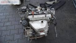 Двигатель Volkswagen Touran 1, 2006, 1.6 л, бензин FSI (BLF)
