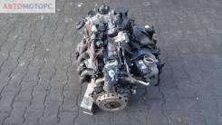 Двигатель Volkswagen Touran 1, 2004, 1,4 л, бензин FSI (BLN)