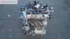 Двигатель Volkswagen Golf Plus 1, 2005, 1,4 л, бензин FSI (BLN)
