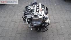 Двигатель Audi A3 8P/8PA , 2004, 1.6 л, бензин FSI (BLP)