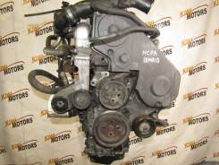 Двигатель Форд Торнео Коннект 1,8 TDI HCPA