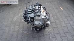 Двигатель Audi A3 8P/8PA , 2006, 1.6 л, бензин FSI (BLF)