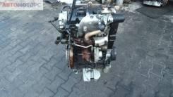 Двигатель Seat Cordoba 2, 2002, 1.4 л, дизель TDi PD (AMF)
