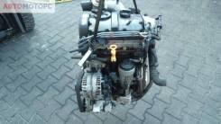Двигатель Seat Arosa 6H, 2002, 1.4 л, дизель TDi PD (AMF)