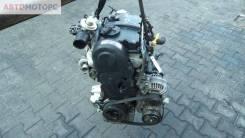 Двигатель Volkswagen Polo 4, 2002, 1.4 л, дизель TDi PD (AMF)