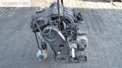 Двигатель Volkswagen Touran 1, 2004, 1.6 л, бензин i (BGU)
