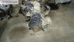 Двигатель Lada Kalina 1, 2007, 1.6 л, бензин i (21114)