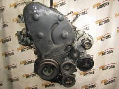 Контрактный двигатель Volkswagen Caddy Golf Passat Sharan Vento 1.9 TD