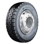 Bridgestone R-Drive 002, 215/75 R17.5 126M