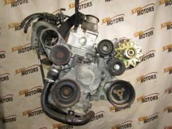 Контрактный двигатель Шкода Фелиция 1,3 i 136M