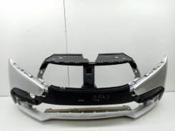 Бампер передний Lada Xray [620228136R]