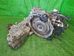Акпп LAND Rover Freelander, L314, 25K4F; F9662 [073W0046474]