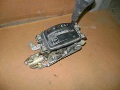 Cелектор акпп салонный Honda Civic EF2