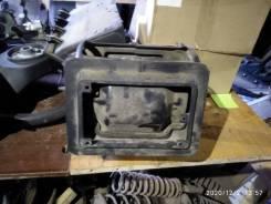 Калина 1 мотор отопителя в корпусе