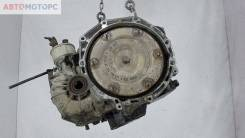 АКПП Volkswagen Touran 2003-2006, 1.6 л, бензин (BAG)
