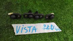 Концевики дверей Комплектом! Toyota Vista ZZV50