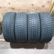 Dunlop Winter Maxx WM01, 215/60/16
