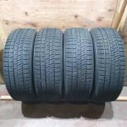 Bridgestone Blizzak VRX2, 225/60/17