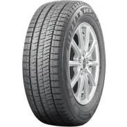 Bridgestone Blizzak Ice, 205/55 R16 94T