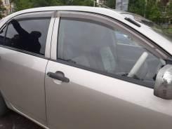 Аренда авто от 800р можно не русским