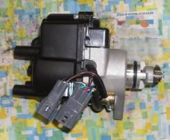 Трамблер возвратный toyota 4A - fdw-5afe 2+5 5+2, склад № - 430725