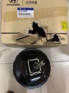 Усилитель тормозов вакуумный Hyundai Grand Starex