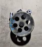 Гидроусилитель руля на Honda HR-V D16A