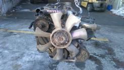 Двигатель Nissan Atlas, F23, QD32, ZH7980, 074-0054173