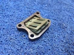 Лепестковый клапан Honda Tact AF24 [MotoJP]