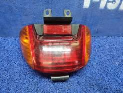 Стоп-сигнал Honda DIo AF34/35 [MotoJP]