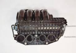 Корпус впускного коллектора 17100-PNC-J01