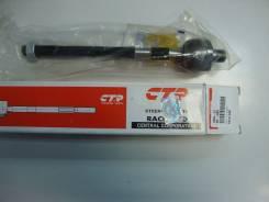 Тяга рулевая CTR CRM-23 Mitsubishi Galant EA1A 97-00/EC7A 00-