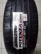 Bridgestone Potenza S001, 205/45 R17