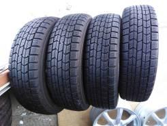 Dunlop DSX-2, 155/65 R13