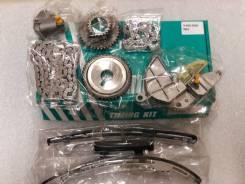 Ремкомплект цепи QR20/QR25 TK-NS022 KB-29