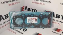 Прокладка ГБЦ Eristic 11141-69G01