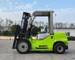 SNSC FD30 3 тонны, 2020