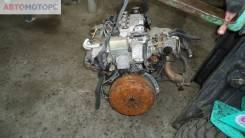Двигатель Mazda 6 2, 2008, 2 л, дизель TD (RF7J)