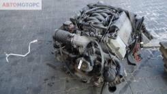 Двигатель BMW 7 E38,1994, 3.5 л, бензин i (35BS1)
