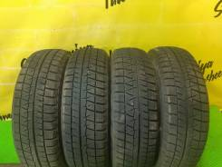 Bridgestone Blizzak Revo GZ, 155/65 R13 73Q