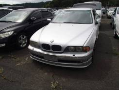 BMW 3-Series 2001г, 2001
