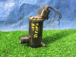 Моторчик бачка омывателя Carina AT212