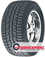 Hankook Winter i*Pike RW11, 265/70 R17 115T