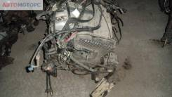 Двигатель Fiat Coupe 1, 1995, 2 л, бензин Ti (175A14000)