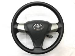 Оригинальный обод руля Toyota Venza Estima 50