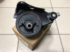 Подушка двигателя Febest NM-073