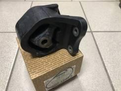 Подушка двигателя Febest HM-004