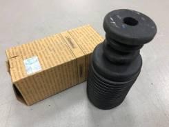Пыльник амортизатора Febest NSHB-002